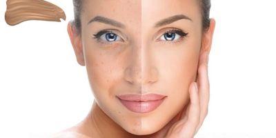 Excellent Kosmetik - und Hautpflegepraxis in Biberach an der Riß