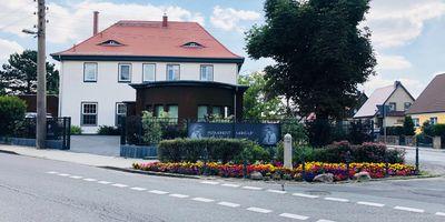 Amt für Schönheit - Studio für Permanent Make-up in Leipzig