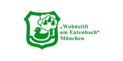 Wohnstift am Entenbach mit Pflegeheim in München