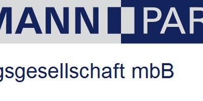 Wortmann & Scheidt in Bünde