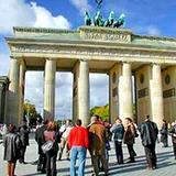 Berlin Stadtführungen Sightseeing Tours in Berlin