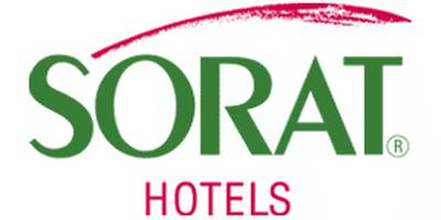 Sorat Hotel Cottbus in Cottbus
