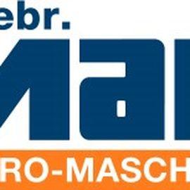Gebr. Mahn GmbH Elektromotoren in Bremen