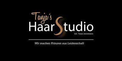 Tanja's Haarstudio Inh. T. Jannemann in Bonn Ippendorf