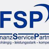 FSP FinanzServicePartner GmbH in Neuhof Kreis Fulda