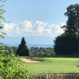 First Golf - Drive Your Life in München