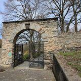 Kriegsgräber in Bernkastel-Kues