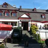Hotel Deutschherrenhof in Zeltingen-Rachtig