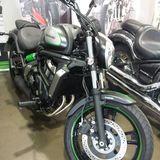 Motorrad Briel GmbH Motorräder u. Zubehör in Duisburg
