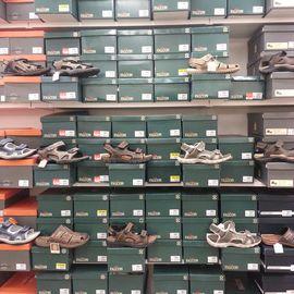 Deichmann-Schuhe in Duisburg