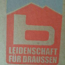 Bild zu Bergzeit GmbH Outdoor Shop in Otterfing