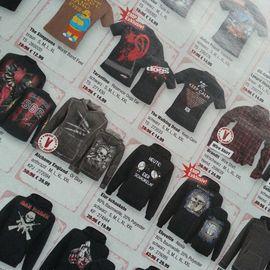 Fan und Merchandising, Onlineshop, Funko Pop, Gaming