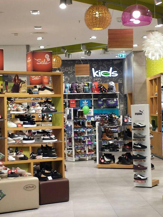 Schuhe im in Oberhausen Gute Rheinlandgolocal f76gybY