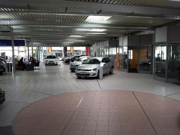 tiemeyer gruppe automobile 3 bewertungen recklinghausen s d rheinstr golocal