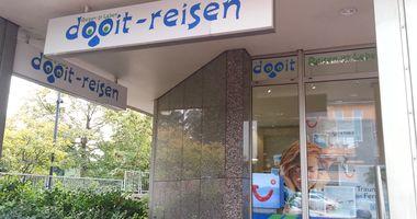 dooit-reisen in Neukirchen-Vluyn