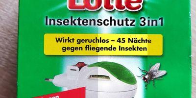 Scotts Celaflor GmbH Pflanzenschutz in Mainz