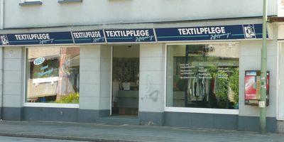 Hofgesang Johann Reinigung Textilpflege in Vluyn Stadt Neukirchen-Vluyn