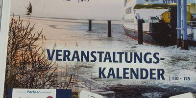 Kurverwaltung Sellin in Ostseebad Sellin