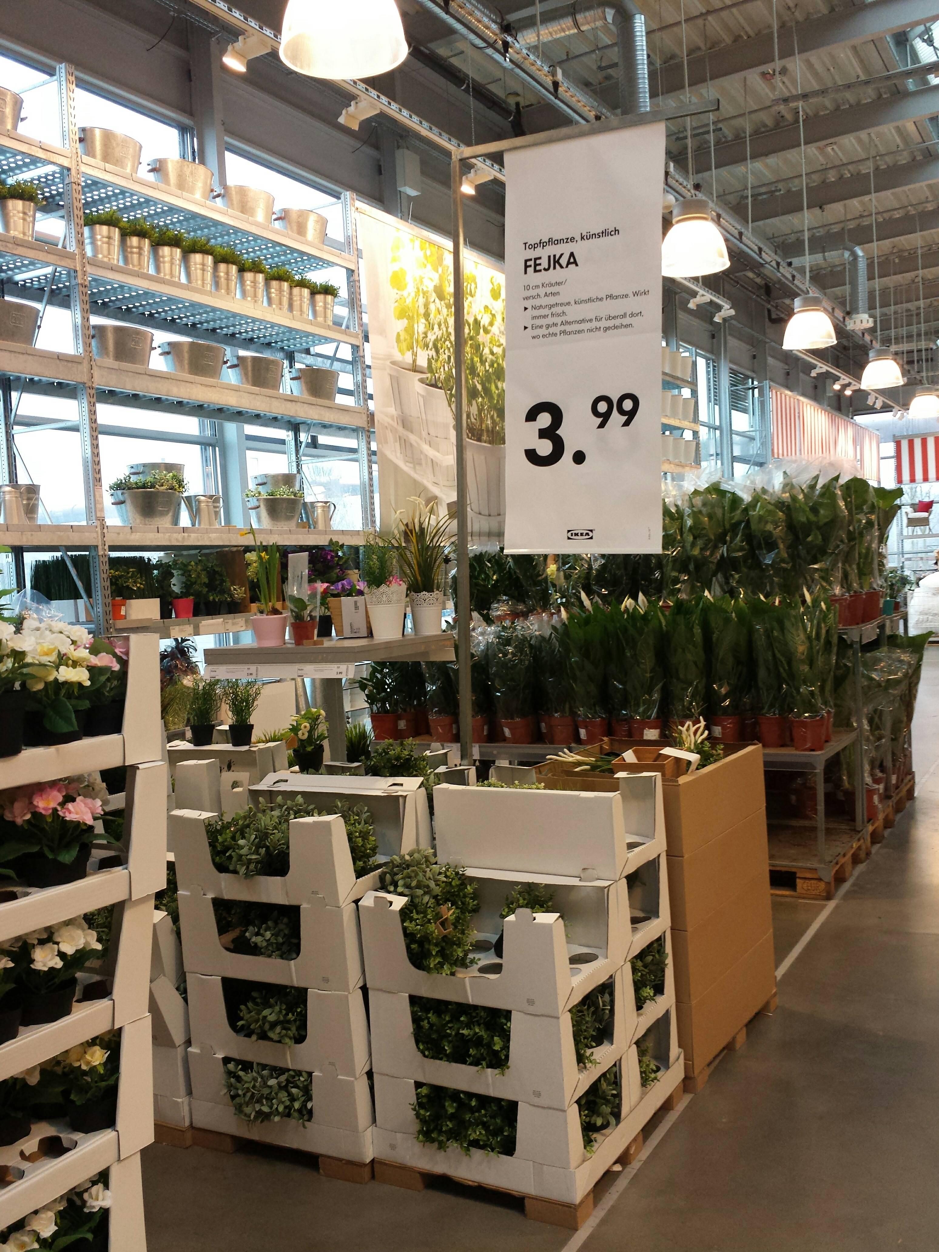 ➤ IKEA Deutschland GmbH & Co.KG Niederlassung Duisburg ...
