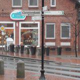 Ratsbäckerei Latzel Inh. R. Knorr in Zeven