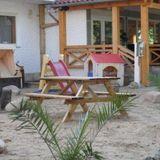 Cafe Roberto in Bad Salzdetfurth