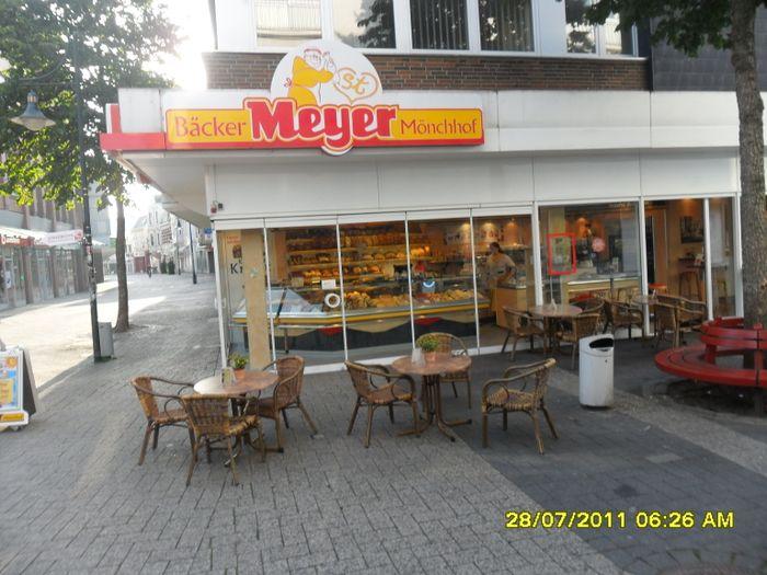bäcker delmenhorst