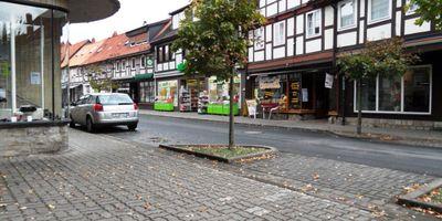 Frank Pauleck Allgemeinmedizin -Rettungsmedizin in Bad Salzdetfurth
