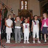 Chorvereinigung Cantabile e.V. Gera in Gera