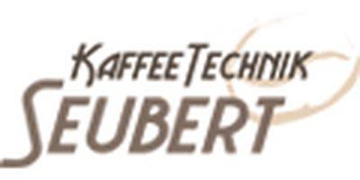 KaffeeTechnik Seubert GmbH in Bad Mergentheim