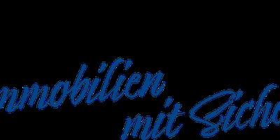 KOBRA Die Makler in Gelnhausen