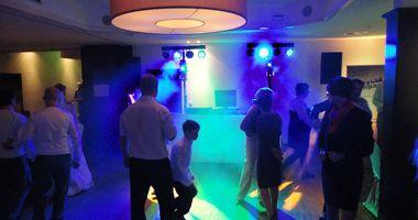party compact in Bad Zwischenahn