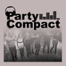 party compact in Bad Zwischenahn