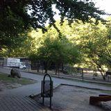 Tierpark Sassnitz in Sassnitz
