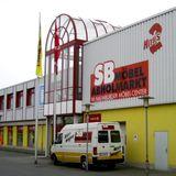 Naumburger Möbel-Center GmbH in Naumburg an der Saale