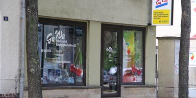 GAWA Haus- und Energietechnik e G in Naumburg an der Saale