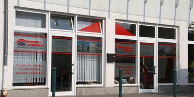 Karwath & Karwath GmbH in Naumburg an der Saale