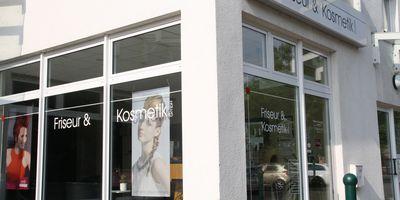 Friseur u. Kosmetik GmbH in Naumburg an der Saale
