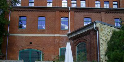 Zur Henne Hotel in Eulau Stadt Naumburg an der Saale