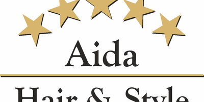 Aida Hair Style in Frankfurt am Main