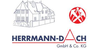 Herrmann-Dach GmbH & Co. KG in Gelsenkirchen