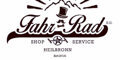 Fahr-Rad Shop in Heilbronn am Neckar