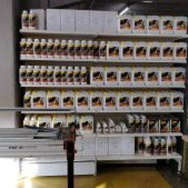 Verleihnix Maschinenverleih in München