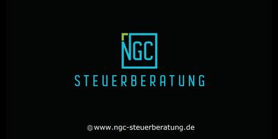 NGC Steuerberatung in Hanau