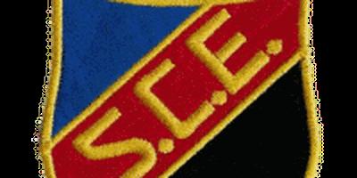 SC Eintracht Gütersloh in Gütersloh