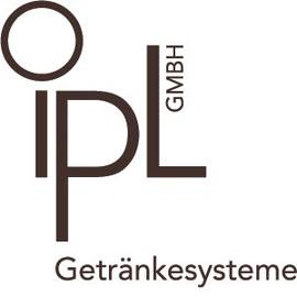 IPL Getränkesysteme GmbH in Leipzig