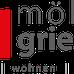 Mobel Grieger Gmbh Co Kg 1 Bewertung Gerichshain Gemeinde