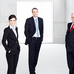 OHLETZ Rechtsanwälte Notare Steuerberater in Essen