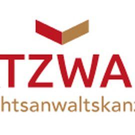 Rechtsanwältin Patzwahl Andrea in Münster