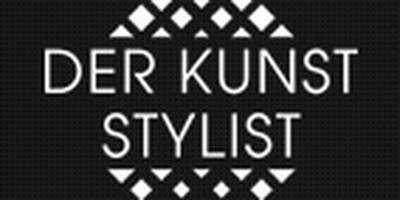 Der Kunst Stylist in Hamm in Westfalen
