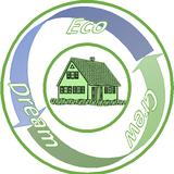 Eco Dreamcrew in Hohenstein im Untertaunus